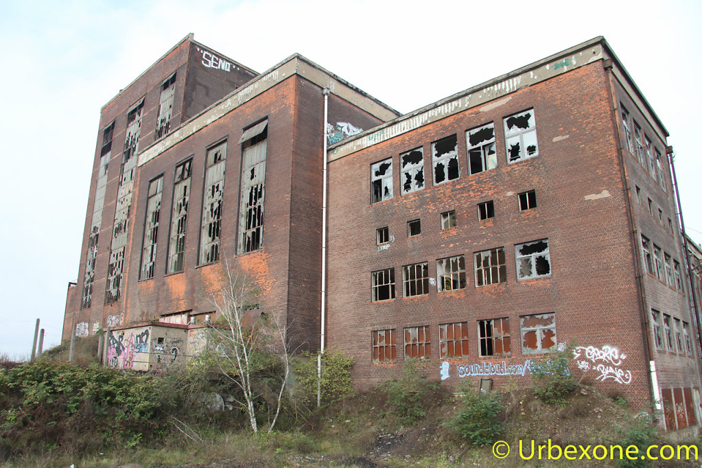 2014-10-Old-Power-Plant-2.jpg