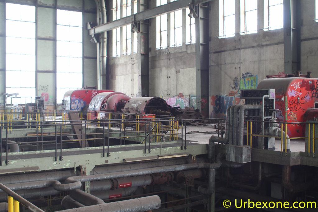 2014-10-Old-Power-Plant-41.jpg