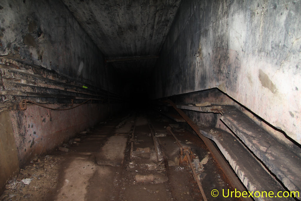 2014-10-wwII-bunker-big-one-15.jpg