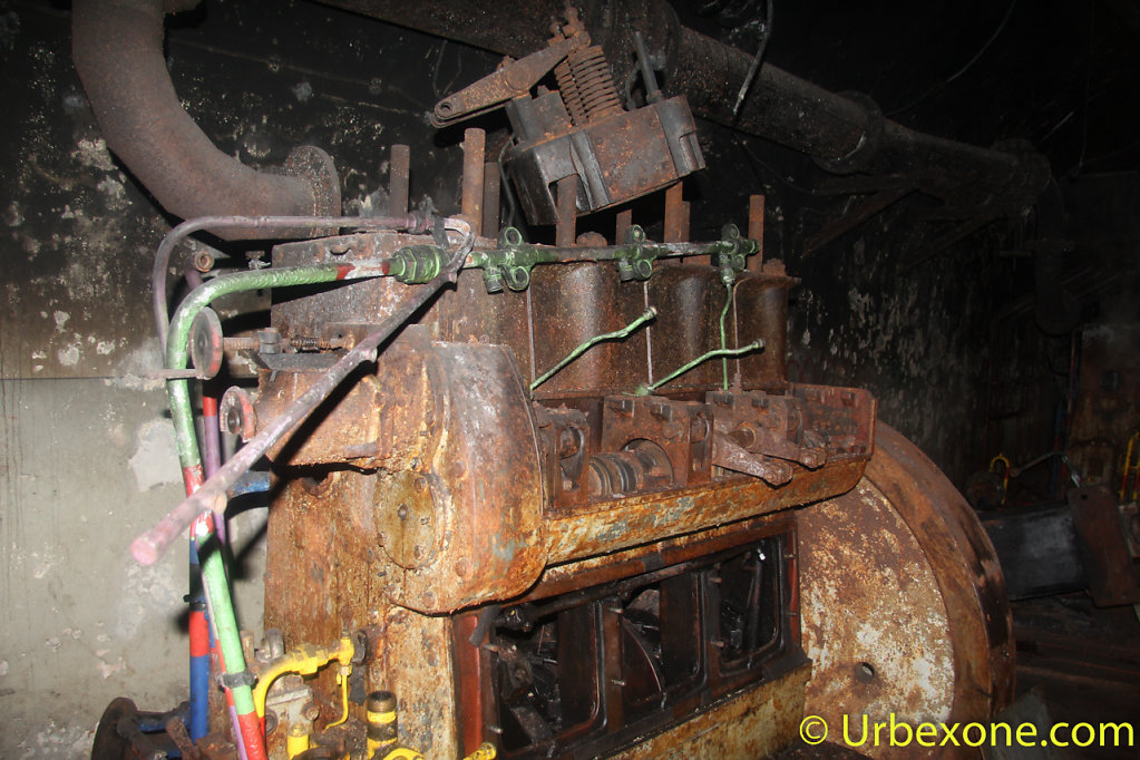 2014-10-wwII-bunker-big-one-33.jpg