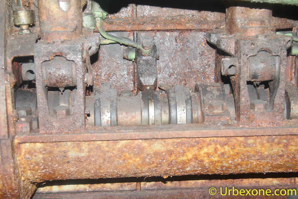 2014-10-wwII-bunker-big-one-37.jpg