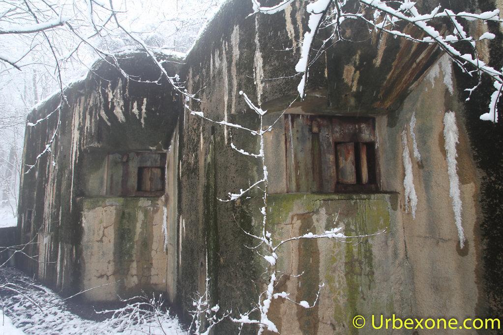 2015-01-big-bunker-wwII-11.jpg