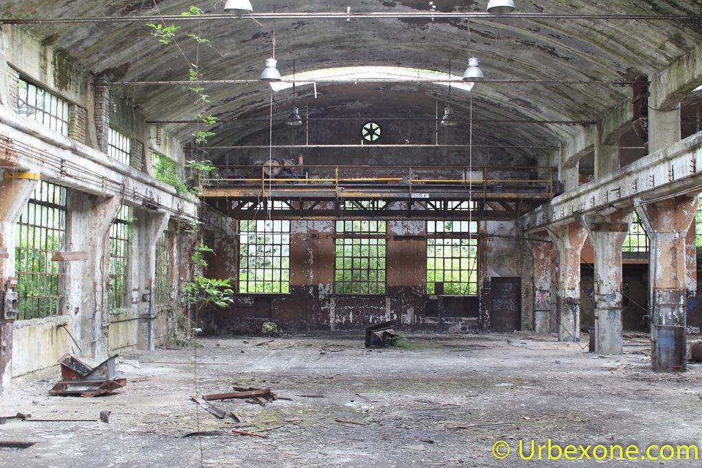 2015-06-old-oxygen-facility-2-16.jpg