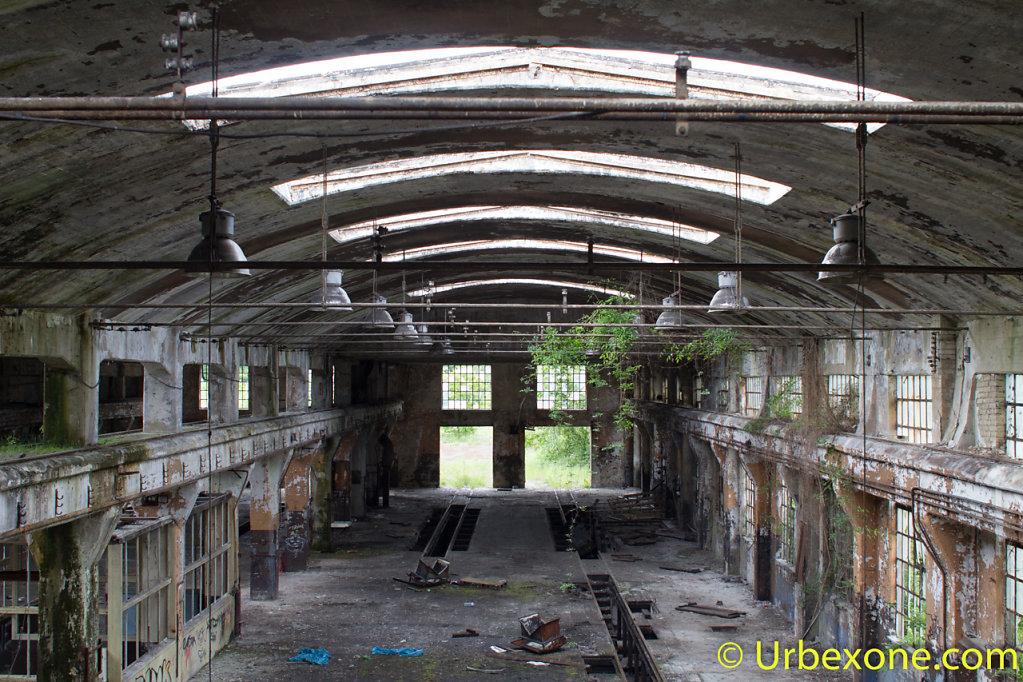 2015-06-old-oxygen-facility-2-26.jpg