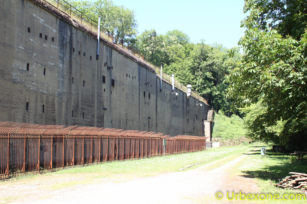 2015-06-old-german-fortress-of-1900-3.jpg
