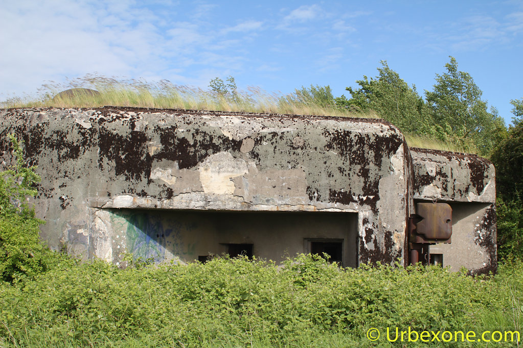 2015-06-little-bunkers-ww2-53.jpg