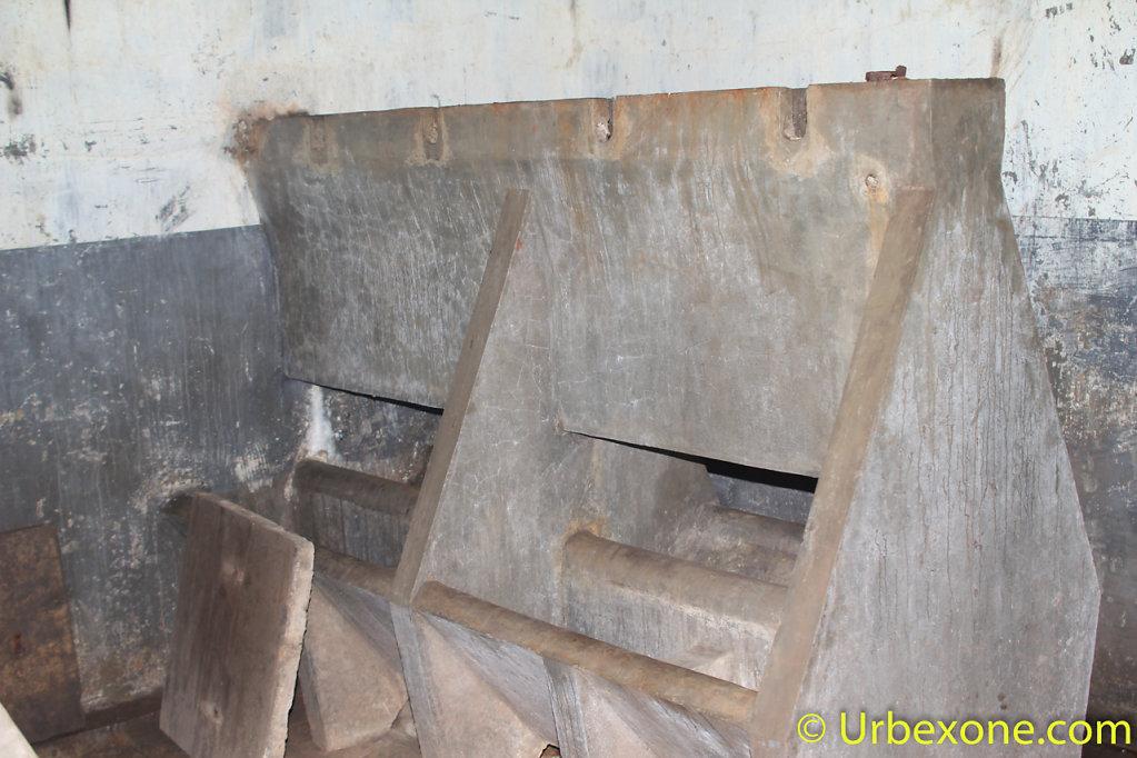 2015-06-little-bunkers-ww2-90.jpg